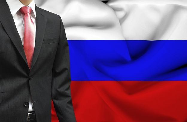 Rosjanie stale chcą polskiej wielkiej chemii /©123RF/PICSEL