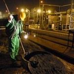 Rosjanie szukają winnych problemów z zanieczyszczoną ropą