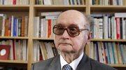 Rosjanie zaprosili Jaruzelskiego do Moskwy