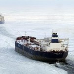 Rosjanie zbudują największy na świecie lodołamacz