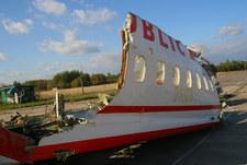 Rosjanie zgodzili się, by polscy śledczy ponownie dokonali oględzin wraku tupolewa