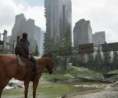 Rosjanin wyreżyseruje pilot serialu The Last of Us