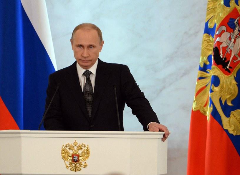 Rosję niepokoją rosnące szanse na podpisanie porozumienia USA i innych mocarstw z Iranem /AFP