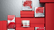 Roślina młodości Centella Asiatica w kosmetykach marki Eveline Cosmetics!