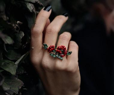 Rośliny są w modzie!