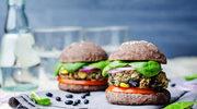 Rośliny strączkowe zaspokajają głód lepiej niż mięso