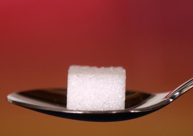 Rosną ceny cukru na światowych giełdach /© Panthermedia
