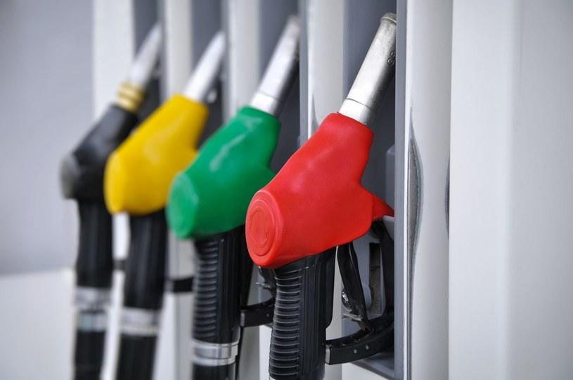 Rosną ceny gazu, prądu i benzyny, zdj. ilustracyjne /123RF/PICSEL