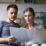 Rosną koszty utrzymania domu