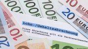 Rosną płace minimalne w RFN. Sukces z nutką goryczy