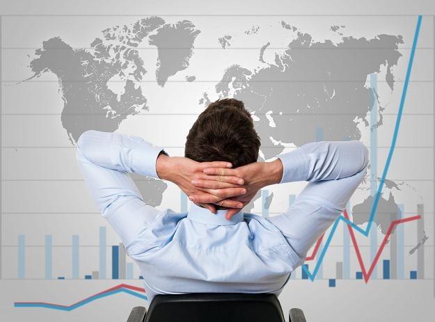 Rosną problemy naszych eksporterów /©123RF/PICSEL