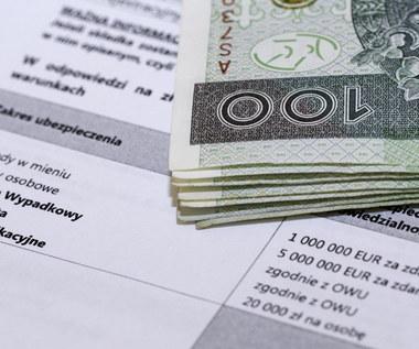 Rosną przychody UFG. Kierowcy płacą więcej kar za brak OC