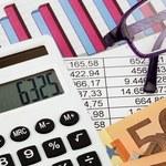 Rosną wynagrodzenia członków rad nadzorczych spółek giełdowych w Polsce