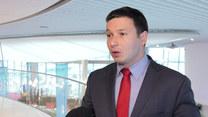 Rosnąca niepewność powodem największego stresu polskich przedsiębiorców