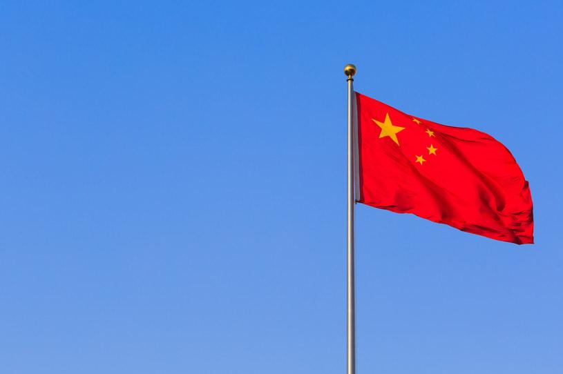 Rosnąca w Unii Europejskiej nieufność wobec chińskich spółek sprawiła, że w 2019 roku chińskie inwestycje w Unii spadły o 33 proc. /123RF/PICSEL