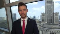 Rosnące ceny energii zamienią Polskę w przemysłową pustynię