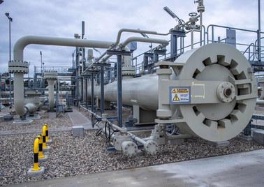 """Rosnące ceny gazu. Przywódcy UE będą dyskutowali nad utworzeniem """"strategicznej rezerwy"""""""