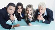 Rosnące koszty pracy wyraźnie wpłyną na działalność firm IT w Polsce