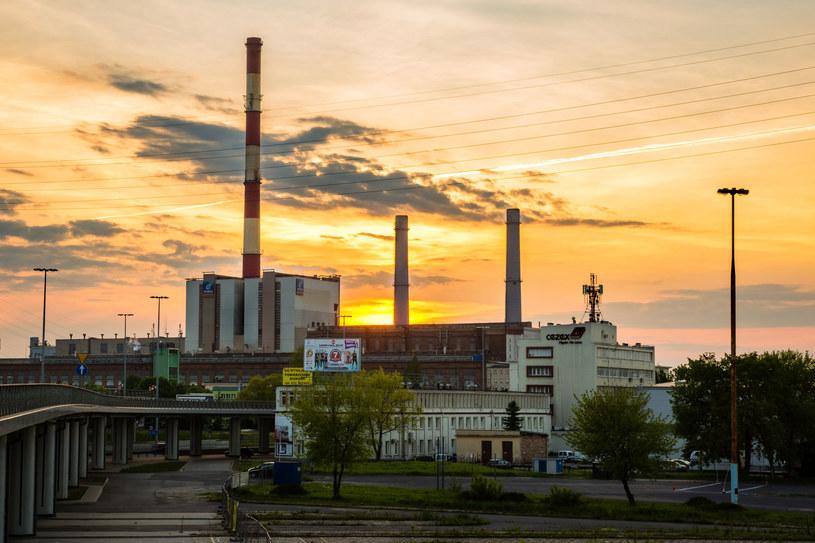 Rośnie awaryjność polskich elektrowni /123RF/PICSEL