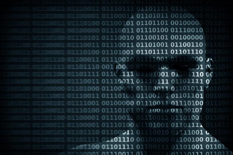Rośnie liczba ataków oszustów w sieci /123RF/PICSEL