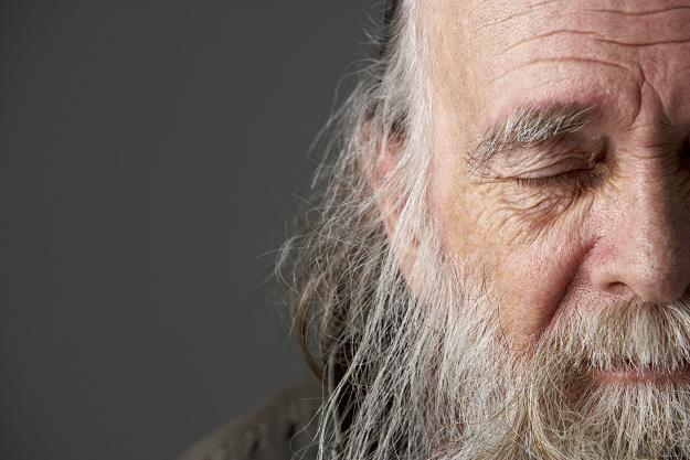 Rośnie liczba emerytów z minimalnymi świadczeniami /©123RF/PICSEL