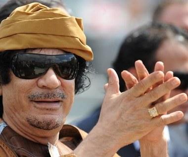 Rośnie liczba ofiar zamieszek w Libii