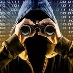 Rośnie liczba przestępstw w cyberprzestrzeni