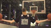 Rośnie największy koszykarz świata. Czy również najlepszy?