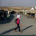 Rośnie napięcie na granicy syryjsko-tureckiej. Kolejne ataki