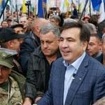"""Rośnie napięcie na Ukrainie. """"Nowy Majdan przed parlamentem"""""""