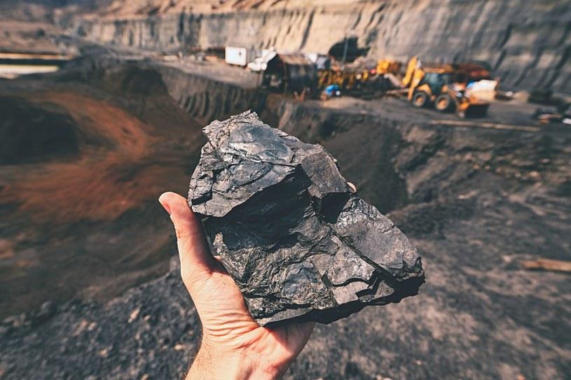 Rośnie presja społeczna na energetykę węglową. Fot. Jaromar Chalabala /123RF/PICSEL