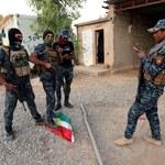 Rośnie ryzyko podziału Kurdystanu. Trudna decyzja premiera Iraku
