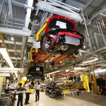 Rośnie sprzedaż aut, a przy tym polska produkcja!