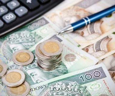 Rośnie sprzedaż obligacji oszczędnościowych