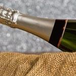 Rośnie sprzedaż win musujących