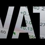 Rośnie zainteresowanie środkami z rachunków VAT. Ale fiskus coraz więcej firm odsyła z kwitkiem