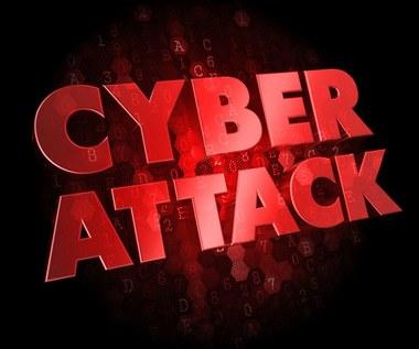 Rośnie zapotrzebowanie na hakerów do wynajęcia