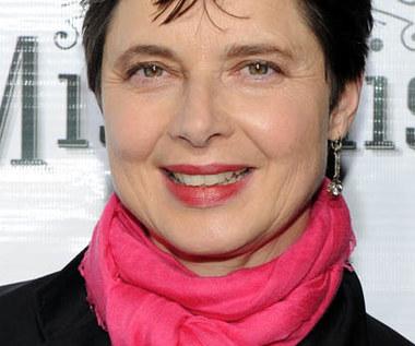 Rossellini na czele jury Berlinale