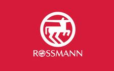 Rossmann ztestami nowych automatów. Mają napełniać butelki klientów