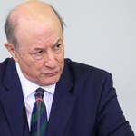 Rostowski, Ćwiąkalski i Seremet wśród pierwszych świadków komisji śledczej ds. VAT