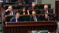 Rostowski o kontroli instytucji pozabankowych