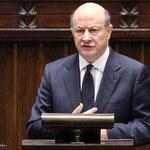 Rostowski: Pakt fiskalny wzmocni naszą pozycję w Europie