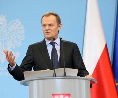 """Rostowski wicepremierem, Cichocki za Arabskiego. """"Duża renowacja"""" rządu latem"""