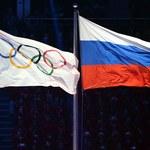 Rosyjscy działacze sportowi przyznają, że istniał program dopingowy