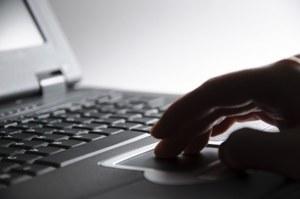 Rosyjscy hakerzy atakują Ukrainę. Cyberwojna nam grozi czy może już trwa?