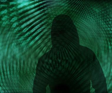 Rosyjscy hakerzy szpiegowali NATO, Unię Europejską i Ukrainę dzięki luce w Windowsie