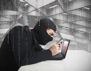 Rosyjscy hakerzy wykradli dane z setek tys. stron internetowych