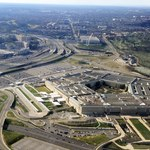 Rosyjscy hakerzy zaatakowali Pentagon