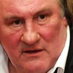 Rosyjscy komuniści zapraszają Depardieu do swojej partii