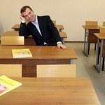 Rosyjscy nauczyciele muszą poznać Linuksa